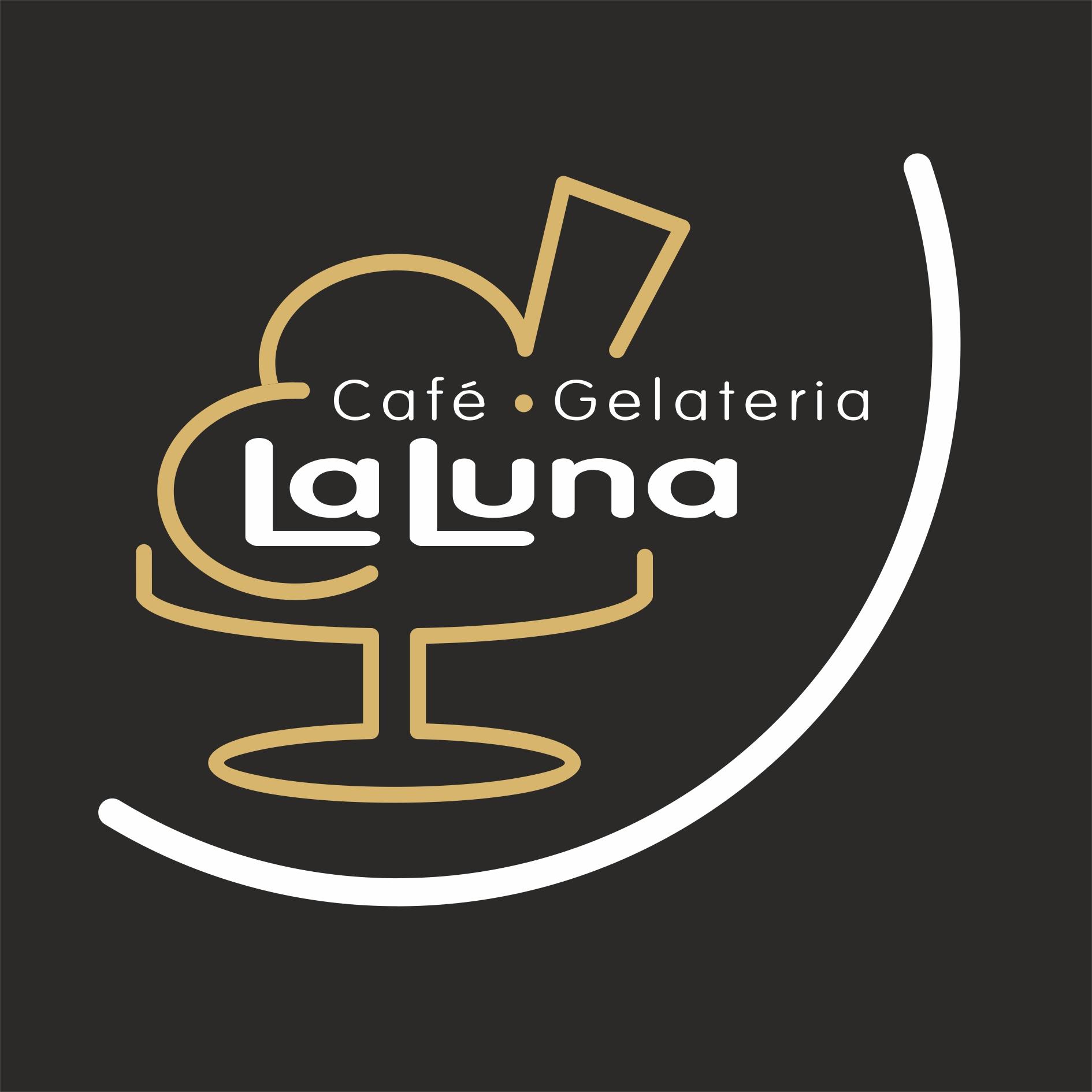 La Luna Partnernetz
